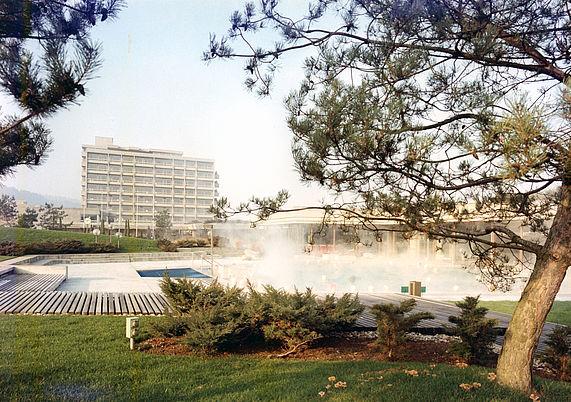 aqualon therme bad säckingen (thermalbad)